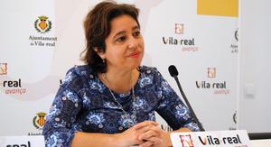 Quasi la meitat de les resolucions de l'Oficina d'Atenci� al Consumidor de Vila-real s�n favorables als ciutadans