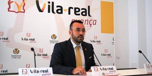 Vila-real exigeix a la Conselleria d'Educaci� que construesca un aulari d'infantil al col�legi Carles Sarthou