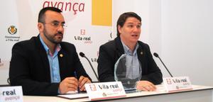 Vilabeca obri la seua quarta edici� amb la convocat�ria de 37 beques municipals i suma ja 150 joves beneficiats