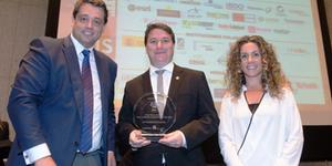 La moneda social Real, premiada com a idea m�s innovadora en el V Congr�s d'Innovaci� i Serveis P�blics