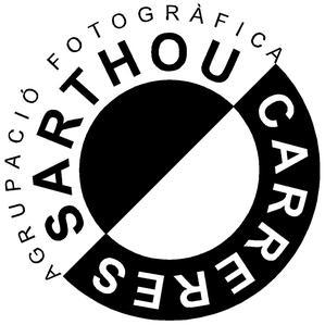 Exposici� de fotografia XXXV Concurs Fotogr�fic Sarthou Carreres