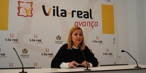 Les instal�lacions esportives de Vila-real superen els 800.000 accessos i els dos milions d'euros anuals en manteniment