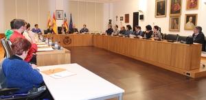El Consell Local de l'Esport comen�a a caminar a Vila-real amb la definici� de la nova Gala de l'Esport com a primer repte
