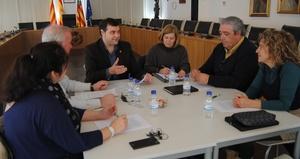 Vila-real elabora el reglament del Defensor del ve� per a ser el primer municipi de la prov�ncia a disposar d'aquesta figura