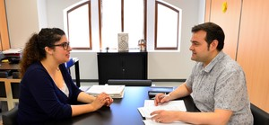 Participaci� Ciutadana 'exporta' el Consell i pressupostos participatius a l'Ajuntament de Benicarl�