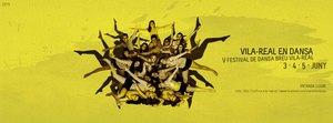 Vila-real en Dansa i Dansant l'estiu posen en dansa la ciutat despr�s de les festes