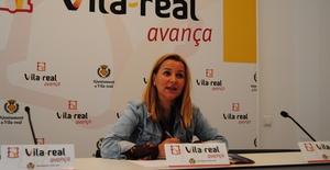 Vila-real incrementa fins a 2.340 les places per a practicar esport a l'estiu de la m� de l'Escola Esportiva i Estiu Actiu