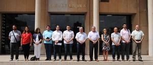 L'Ajuntament de Vila-real condemna l'atemptat d'Istanbul