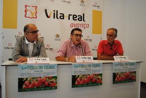 Vila-real programa una nova edici� del curs d'agricultura ecol�gica que ja ha format a m�s de 100 persones