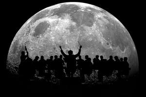 El festival Plectre a la Fresca de l'Orquestra T�rrega torna a Vila-real per a amenitzar el cap de setmana amb tres concerts