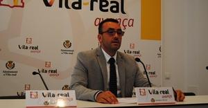 El jutge i Fiscalia secunden a Vila-real en declarar la complexitat del cas Piaf
