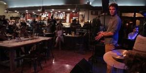 Real Jazz porta cinc bandes i activitats complement�ries a Vila-real en un cap de setmana del millor jazz
