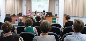 Igualtat recorda el paper del moviment feminista de Castell� en la Transici�