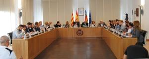 Vila-real aprova el pagament d'altres 100.000 euros en factures a prove�dors per a avan�ar en la liquidaci� del deute