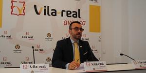 El programa Xarxa Llibres inverteix a Vila-real 481.728 euros i beneficia 2.753 alumnes que cobraran la segona fase