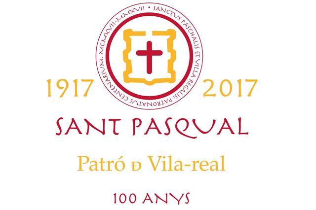sant pasqual vila-real