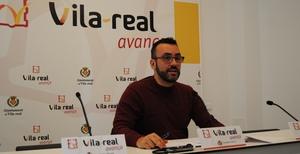 Vila-real repr�n la senda de l'estabilitat i es marca com a objectiu el pagament a prove�dors en un m�xim de 30 dies
