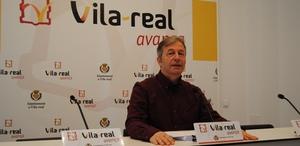 Cultura pressuposta 440.000 euros el 2017 per a seguir consolidant la marca de Ciutat de Festivals