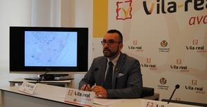 Vila-real afronta el pagament de quatre milions d'euros m�s en 13 sent�ncies urban�stiques per expropiacions anteriors a 2011