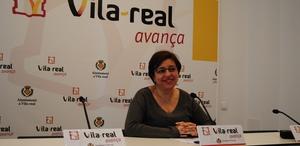 Vila-real impulsa un Pla d'agilitaci� de pagaments i fomenta la facturaci� electr�nica per a reduir els terminis