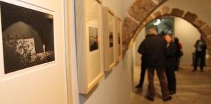 La Casa de l'Oli exposa el treball del guanyador del XXXVI Concurs Nacional de Fotografia Sarthou Carreres