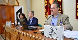 El Memorial Democr�tic arranca amb la presentaci� a Vila-real del projecte de llei de Mem�ria Hist�rica de la Generalitat
