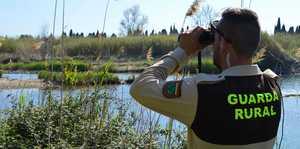 El Consorci del riu Millars aconsella no pescar al paisatge protegit durant la reproducci� de les aus