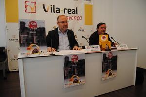 Vila-real acull l'XI Ruta de la Tapa amb 28 locals que serviran els aperitius m�s innovadors fins al 7 de maig