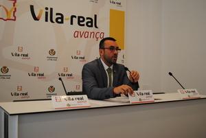 Una nova sent�ncia condemna Vila-real a pagar 1,1 milions d'euros a un propietari pels terrenys del col�legi Jos� Soriano