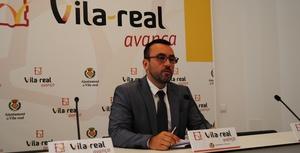 Vila-real se suma al Pla de Garantia Juvenil del Consell i redefinir� el programa Vilabeca per a lluitar contra l'atur