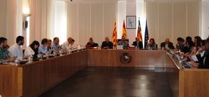 Vila-real defensa la seua proposta EDUSI i presenta un recurs a la valoraci� de la primera convocat�ria d'ajudes europees