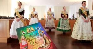 El centenari del patronatge de sant Pasqual marca les festes de Vila-real, amb 230 actes per a tots els p�blics durant 10 dies