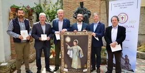 El Centenari del Patronat 'cobreix' les festes de Sant Pasqual amb una desena d'accions i refor�a el lideratge en turisme religi�s