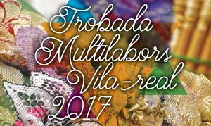 La Trobada Multilabors convertir� Vila-real en el principal punt de trobada dels aficionats a les labors a la Comunitat