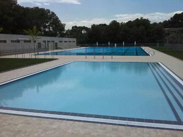 piscina termet ayuntamiento de vila real