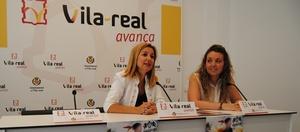 La II Girls Cup congrega a Vila-real vuit equips de futbol femen� de primera i segona divisi� durant quatre dies