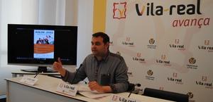 Vila-real invertir� 1,2 milions per a contractar 61 joves amb titulaci� a trav�s del programa Avalem Joves de la Generalitat