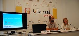El centre de dia Llu�s Alcany�s de Vila-real compleix 25 anys ajudant a trencar amb les addiccions a m�s de 3.000 persones