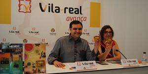 Vila-real refor�a l'impuls al comer� local amb una exclusiva targeta de fidelitzaci� i descomptes a una trentena d'establiments