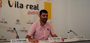 Vila-real refor�a els serveis i campanyes d'integraci� i cohesi� social, que arriben el 2016 a m�s de 2.000 persones