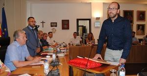 Vila-real avan�a tr�mits per a connectar la depuradora de Vora Riu i la d'Almassora amb l'aprovaci� del projecte del Consell