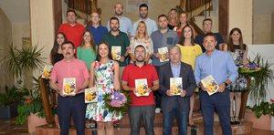 Vila-real presenta el programa de festes de la Mare de D�u de Gr�cia amb 200 actes i novetats per a tots els p�blics