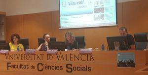 Vila-real 'exporta' el model local de participaci� ciutadana