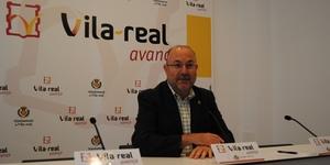 Vila-real llan�a una campanya per a 'salvar' l'Hostal del Rei i incorporar l'hist�ric edifici al patrimoni municipal