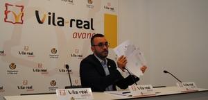 Vila-real s'enfronta ja al pagament de cinc milions d'euros per reclamacions urban�stiques
