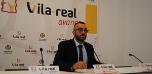 El Govern central obliga a destinar els 786.000 euros d'estalvis de 2016 als bancs i bloqueja possibles acords pels cinc milions en noves resolucions urban�stiques