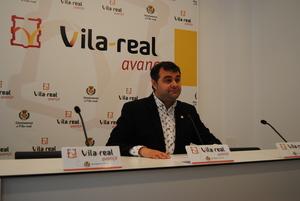 Vila-real aconsegueix un nou taller d'ocupaci� amb formaci� i remuneraci� per a 20 persones durant tot un any en l'�mbit de l'agricultura i l'atenci� sociosanit�ria