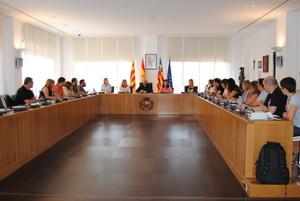 Normalitzaci� Ling��stica prepara noves accions per a fomentar l'�s del valenci� entre els escolars de Vila-real