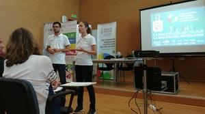 El Mes de la Mobilitat promou tallers sobre sostenibilitat als centres docents