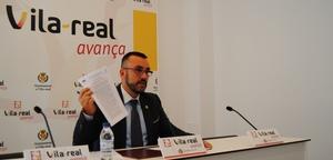 Vila-real redobla el pes dels projectes d'inclusi� social en l'EDUSI i retira els recursos de les primeres convocat�ries